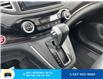 2015 Honda CR-V Touring (Stk: 11111) in Milton - Image 21 of 30