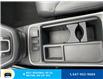 2015 Honda CR-V Touring (Stk: 11111) in Milton - Image 22 of 30