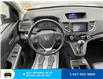 2015 Honda CR-V Touring (Stk: 11111) in Milton - Image 28 of 30