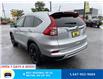 2015 Honda CR-V Touring (Stk: 11111) in Milton - Image 5 of 30