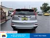 2015 Honda CR-V Touring (Stk: 11111) in Milton - Image 6 of 30