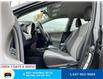 2013 Toyota RAV4 LE (Stk: 11083) in Milton - Image 10 of 24
