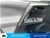 2013 Toyota RAV4 LE (Stk: 11083) in Milton - Image 11 of 24