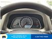 2013 Toyota RAV4 LE (Stk: 11083) in Milton - Image 12 of 24