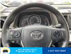 2013 Toyota RAV4 LE (Stk: 11083) in Milton - Image 13 of 24