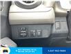 2013 Toyota RAV4 LE (Stk: 11083) in Milton - Image 14 of 24
