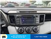 2013 Toyota RAV4 LE (Stk: 11083) in Milton - Image 15 of 24