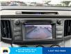 2013 Toyota RAV4 LE (Stk: 11083) in Milton - Image 16 of 24