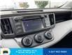 2013 Toyota RAV4 LE (Stk: 11083) in Milton - Image 17 of 24