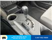 2013 Toyota RAV4 LE (Stk: 11083) in Milton - Image 18 of 24