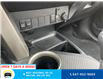 2013 Toyota RAV4 LE (Stk: 11083) in Milton - Image 19 of 24