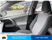 2013 Toyota RAV4 LE (Stk: 11083) in Milton - Image 20 of 24