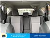 2013 Toyota RAV4 LE (Stk: 11083) in Milton - Image 21 of 24