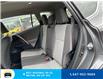 2013 Toyota RAV4 LE (Stk: 11083) in Milton - Image 22 of 24