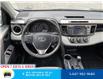 2013 Toyota RAV4 LE (Stk: 11083) in Milton - Image 23 of 24