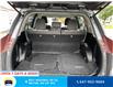 2013 Toyota RAV4 LE (Stk: 11083) in Milton - Image 24 of 24