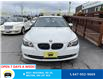 2009 BMW 528i xDrive (Stk: 11068A) in Milton - Image 3 of 22