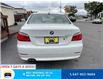 2009 BMW 528i xDrive (Stk: 11068A) in Milton - Image 6 of 22