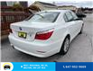 2009 BMW 528i xDrive (Stk: 11068A) in Milton - Image 7 of 22