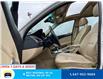 2009 BMW 528i xDrive (Stk: 11068A) in Milton - Image 9 of 22
