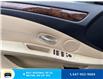 2009 BMW 528i xDrive (Stk: 11068A) in Milton - Image 10 of 22