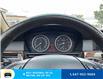 2009 BMW 528i xDrive (Stk: 11068A) in Milton - Image 11 of 22
