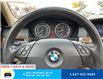 2009 BMW 528i xDrive (Stk: 11068A) in Milton - Image 12 of 22