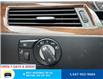 2009 BMW 528i xDrive (Stk: 11068A) in Milton - Image 13 of 22
