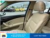 2009 BMW 528i xDrive (Stk: 11068A) in Milton - Image 16 of 22