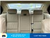 2009 BMW 528i xDrive (Stk: 11068A) in Milton - Image 17 of 22