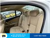 2009 BMW 528i xDrive (Stk: 11068A) in Milton - Image 18 of 22
