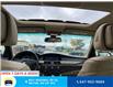 2009 BMW 528i xDrive (Stk: 11068A) in Milton - Image 20 of 22