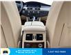 2009 BMW 528i xDrive (Stk: 11068A) in Milton - Image 19 of 22