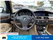 2009 BMW 528i xDrive (Stk: 11068A) in Milton - Image 21 of 22