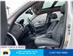 2015 BMW X1 xDrive28i (Stk: 11133) in Milton - Image 9 of 20