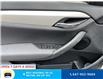 2015 BMW X1 xDrive28i (Stk: 11133) in Milton - Image 10 of 20