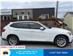 2015 BMW X1 xDrive28i (Stk: 11133) in Milton - Image 8 of 20