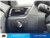 2015 BMW X1 xDrive28i (Stk: 11133) in Milton - Image 14 of 20