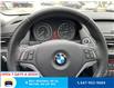 2015 BMW X1 xDrive28i (Stk: 11133) in Milton - Image 13 of 20