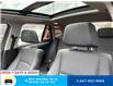 2015 BMW X1 xDrive28i (Stk: 11133) in Milton - Image 11 of 20