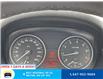 2015 BMW X1 xDrive28i (Stk: 11133) in Milton - Image 12 of 20