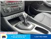 2015 BMW X1 xDrive28i (Stk: 11133) in Milton - Image 16 of 20