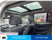 2015 BMW X1 xDrive28i (Stk: 11133) in Milton - Image 20 of 20