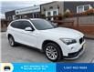 2015 BMW X1 xDrive28i (Stk: 11133) in Milton - Image 2 of 20