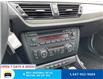 2015 BMW X1 xDrive28i (Stk: 11133) in Milton - Image 15 of 20