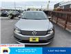 2014 Volkswagen Passat 1.8 TSI Trendline (Stk: 11135) in Milton - Image 3 of 16
