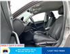 2014 Volkswagen Passat 1.8 TSI Trendline (Stk: 11135) in Milton - Image 9 of 16