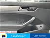 2014 Volkswagen Passat 1.8 TSI Trendline (Stk: 11135) in Milton - Image 10 of 16