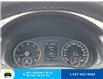 2014 Volkswagen Passat 1.8 TSI Trendline (Stk: 11135) in Milton - Image 11 of 16