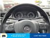 2014 Volkswagen Passat 1.8 TSI Trendline (Stk: 11135) in Milton - Image 12 of 16